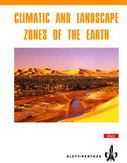 Climatic and Landscape Zones of the Earth