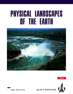 Physical Landscape of the Earth